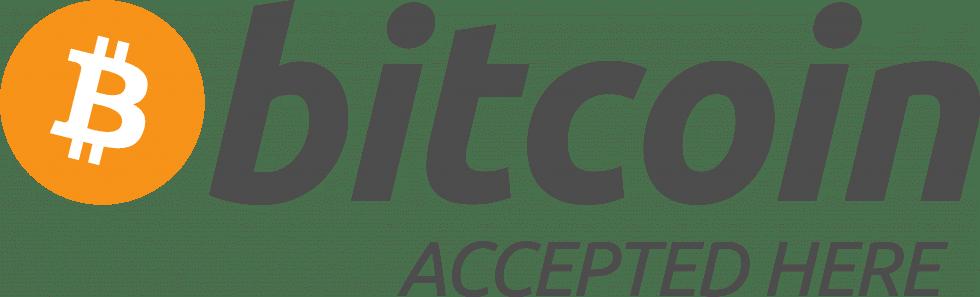 SaniClean Carpet Accepts Bitcoin